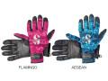 SCUBAPRO(スキューバプロ)Tropic glove 1.5mm(トロピックグローブ)
