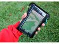 Aquapac TrailProof(アクアパック トレイルプルーフ) Phone Case サイズ:16.8x11cm [080]