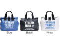 StreamTrail Roll Down Tote(ストリームトレイル ロールダウントート)