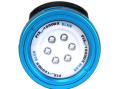 Fisheye(フィッシュアイ) FIX NEO 1200 DX BLUE ★水中ライト
