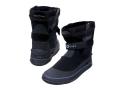 AQUALUNG(アクアラング) フュージョンブーツ ブラック