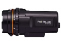 RGBLUE  システム02(Ver.2)バージョン2 LEDライト