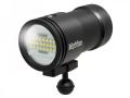 bigblue(ビッグブルー) VL-15000P Pro Mini Tri Color 15000ルーメン ワイドタイプ水中ライト