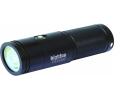 bigblue(ビッグブルー) VTL-6300P 6300ルーメン スポット、ワイド切替タイプ水中ライト