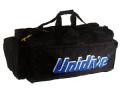 UNIDIVE (ユニダイブ) GB801 ヘビーデューティ ギアバッグ