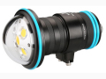 Fisheye WEEFINE WF Solar Flare MAX 10000 水中ライト 最大光量10000ルーメン のプロスペックライト