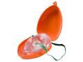 CPRポケットマスク