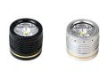 Fisheye(フィッシュアイ) FIX NEO Premiumライトヘッド1500SWRII