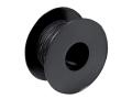 OMER(オマー) ナイロンライン ブラック 1,5mm/100m 【1141LCF】