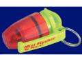 PELICAN ミニフラッシャー 2130 LED ライト