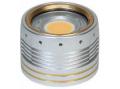 Fisheye FIX NEO Premiumライトヘッド2200 II