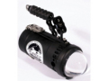 Fisheye ORCA LIGHT SeaWolf 1560 ◆ 水中ライト
