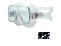 APOLLOアポロ bio-mask(バイオマスク)