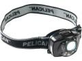 PELICAN(ペリカン)ライト 2720 ヘッドアップライト ヘッドランプ BLACK[ブラック] [027200-0101-110] LEDライト 懐中電灯