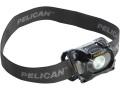 PELICAN(ペリカン)ライト 2750 ヘッドランプ BLACK[ブラック] [027500-0102-110] LEDライト 懐中電灯