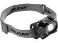 PELICAN(ペリカン)ライト 2755 ヘッドランプ BLACK[ブラック] [027550-0103-110] LEDライト 懐中電灯