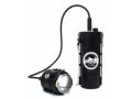 Fisheye ORCA LIGHT SeaWolf 2260 ◆ 水中ライト 専用ケース付き