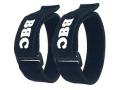 BBC(ビービーシー) リストアジャストバンド2 ●ベルトサイズ:幅3,7×長さ30cm