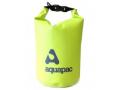 Aquapac アクアパック TrailProof ドライバッグ(25L) [715]