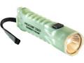 PELICAN(ペリカン)ライト 3310CC フラッシュライト LEDライト 懐中電灯