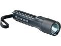 PELICAN(ペリカン)ライト 3310R フラッシュライト BLACK [ブラック][03310R-0000-110] LEDライト 懐中電灯