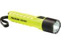 PELICAN(ペリカン)ライト 3310R フラッシュライト YELLOW[イエロー][03310R-0000-245] LEDライト 懐中電灯