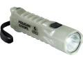PELICAN(ペリカン)ライト 3315PL フラッシュライト LEDライト 懐中電灯