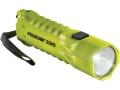 PELICAN(ペリカン)ライト 3315 カラー全2色 フラッシュライト LEDライト 懐中電灯