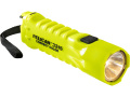 PELICAN(ペリカン)ライト 3315CC フラッシュライト YELLOW[イエロー][033150-0160-245] LEDライト 懐中電灯