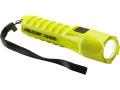PELICAN(ペリカン)ライト 3315R  フラッシュライト LEDライト 懐中電灯