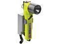 PELICAN(ペリカン)ライト 3660 リトルエド ライトアングルライト カラー全2色 LEDライト 懐中電灯
