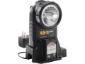 PELICAN(ペリカン)ライト 3765 ライトアングルライト カラー全2色 LEDライト 懐中電灯