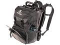 PELICAN(ペリカン)S100 スポーツ バックパック 100L BLACK [ブラック][0S1000-0003-110]
