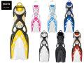 mares (マレス) X-STREAM FINS エクストリーム フィン [410019] ダイビング用フィン スキューバダイビング スノーケリング スキンダイビング