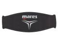 mares(マレス)STRAP COVER マスクストラップカバー