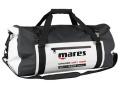 mares(マレス)クルーズドライ D55 ダッフルバッグ