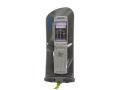 Aquapac(アクアパック) 携帯電話/GPS用ケース(ラージ) 胴回り20x高さ19cm [134G]