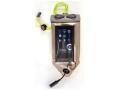 AQUAPAC(アクアパック) MP3/iPod用ケース 胴回り:15.5x12.5cm ☆iPodやiPhoneにぴったりフィット♪ 【518】