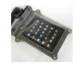 AQUAPAC(アクアパック) iPad/タブレット、電子書籍リーダー用ケース(ラージ) 胴回り:44cmx高さ:29.5cm 【668】