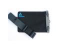Aquapac(アクアパック) ベルト・ケース サイズ:26.5x18.5cm ★貴重品を入れるのに最適♪ [828]