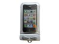 Aquapac iPhone Case(アクアパック アイフォンケース) 胴回り15.5x高さ12cm ★アクアパックの新ケース♪ [098]