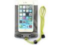 Aquapac アクアパック 防水ケース iphone 6 Plus 同サイズスマートフォン対応 [358]