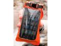 Aquapac(アクアパック) ストームプルーフ携帯電話用ケース(ミニ) 胴回り15.5x高さ11.5cm [034/044]