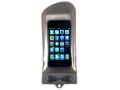在庫処分!Aquapac アクアパック 防水ケース iphone ・スマートフォン対応 胴回り15.5x高さ12.5cm [108]