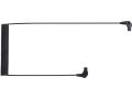 SEA&SEA 光ファイバーケーブル II M/2コネクター