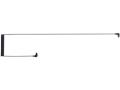 SEA&SEA 光ファイバーケーブル II L/2コネクター