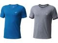 GULL T-SHIRT(Tシャツ) [GA-5143]