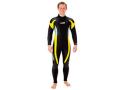 保温性♪APOLLO AWJ 01 ウェットスーツ メンズ(509仕様)●要在庫確認
