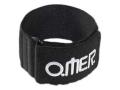 OMER(オマー) ベルクロ式アームバンド [B076]