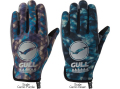 GULL SP GLOVES SHORT II LIMITED EDITION メンズ(3シーズングローブ ショート)[GA-5590]